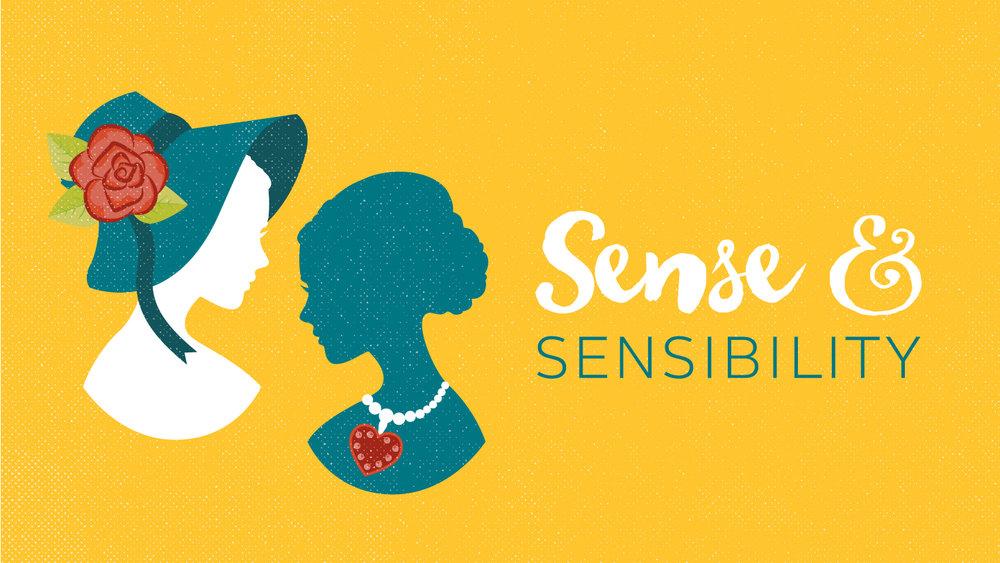 1819-06-Sense-and-Sensibility-Show-Image-Horizontal.jpg