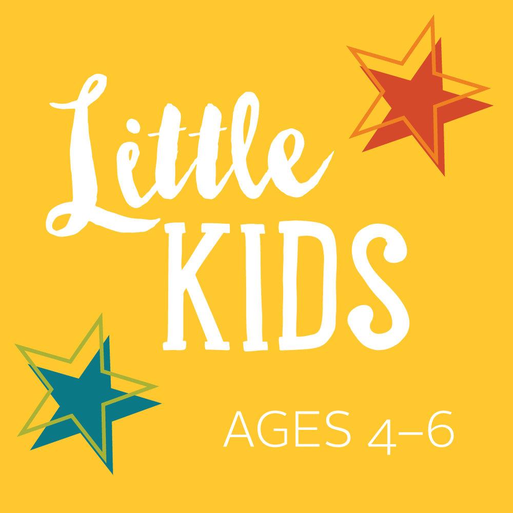 1920-ED-Summer-2019-Little-Kids.jpg