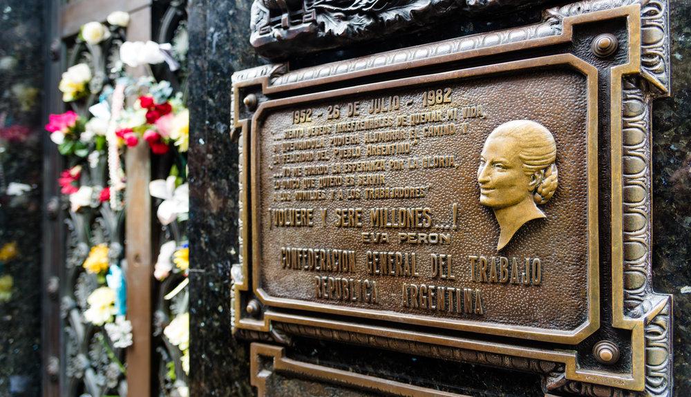 Eva Peron Tomb.jpeg