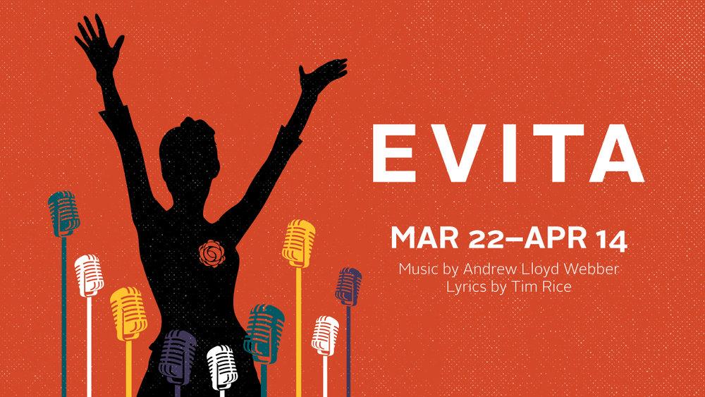 1819-07-Evita-Show-Image-FB-Slideshow.jpg