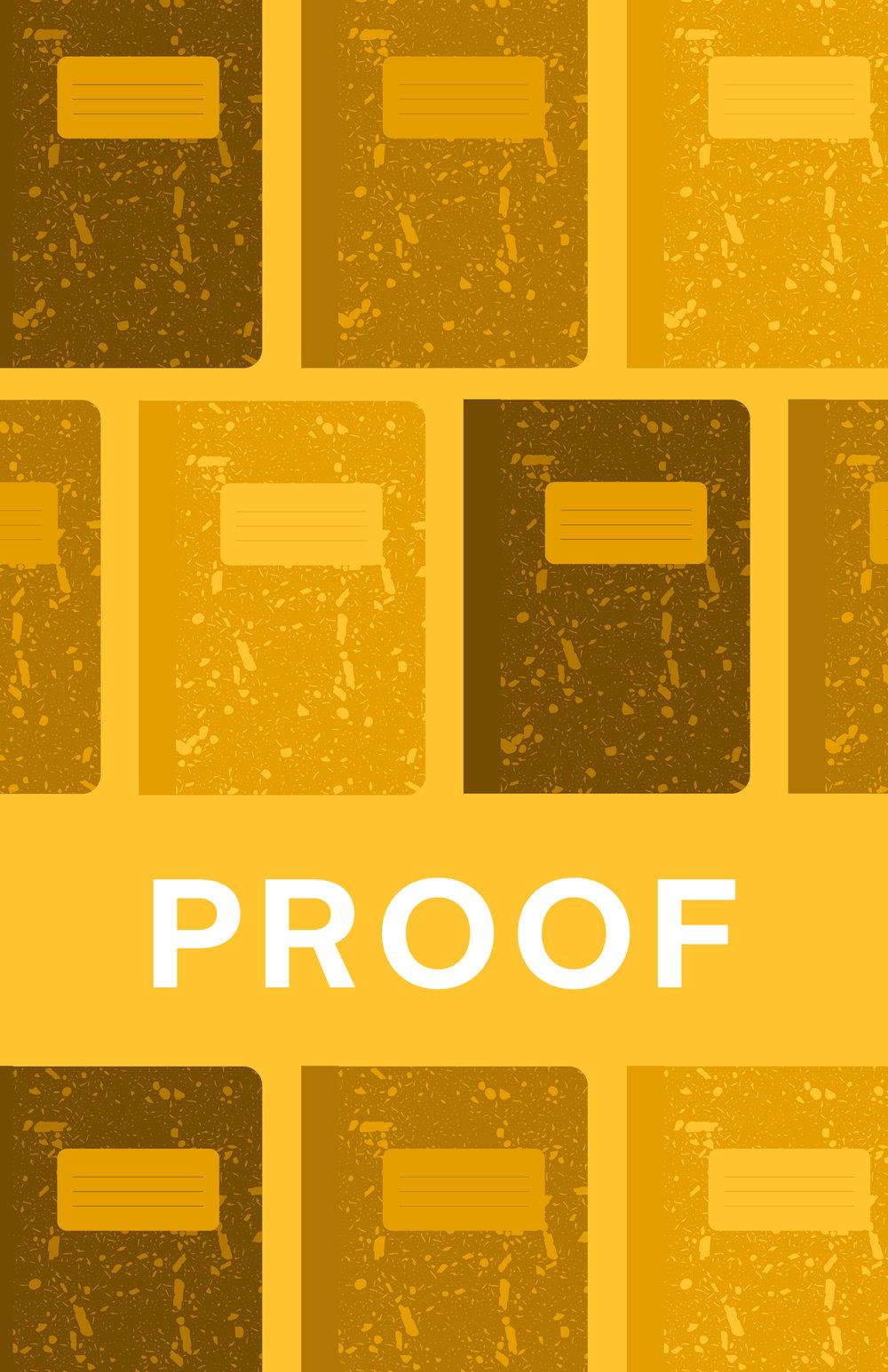 02-PROOF-Vertical.jpg