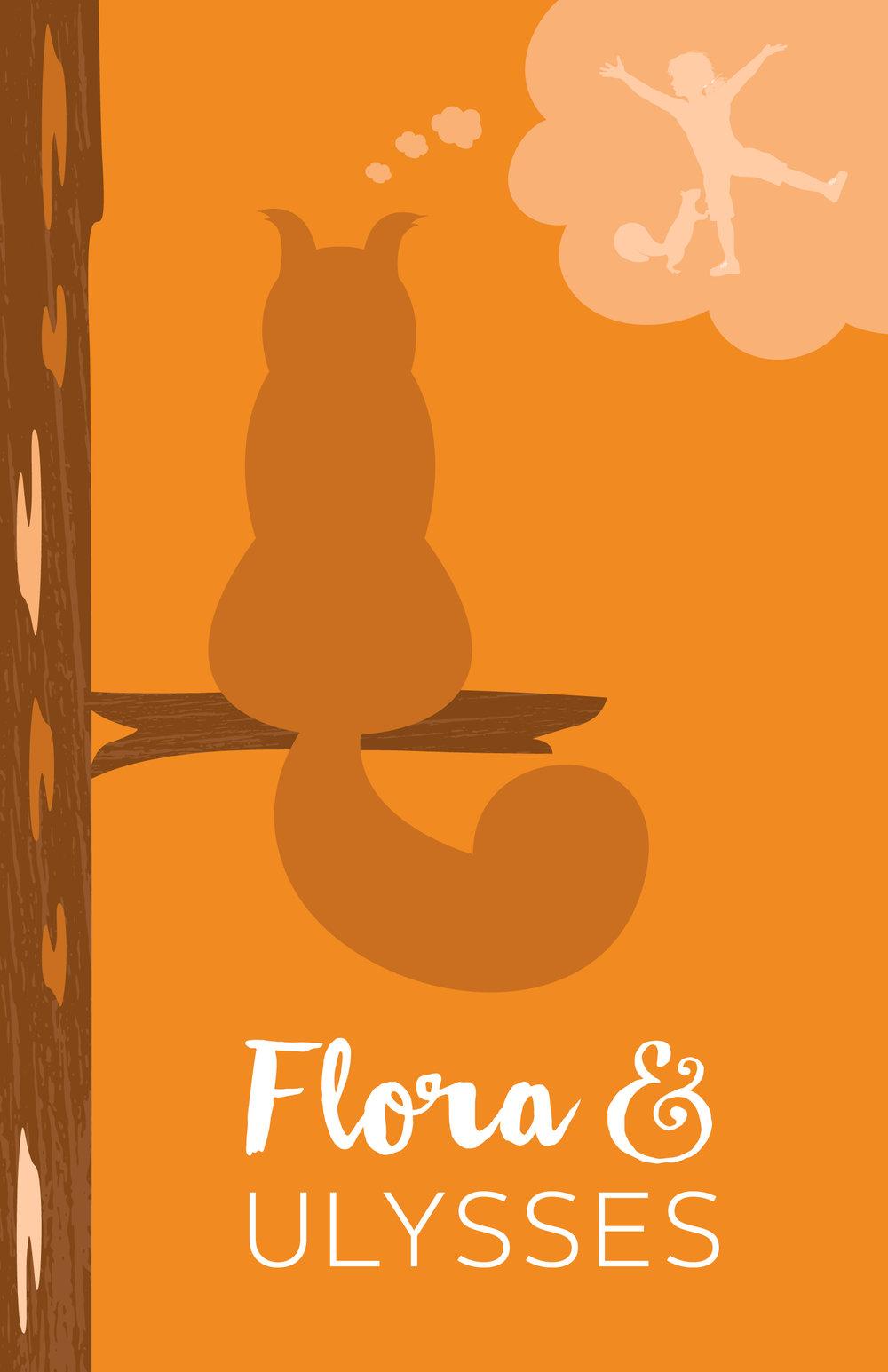 05-FLORA&ULYSSES-Vertical.jpg