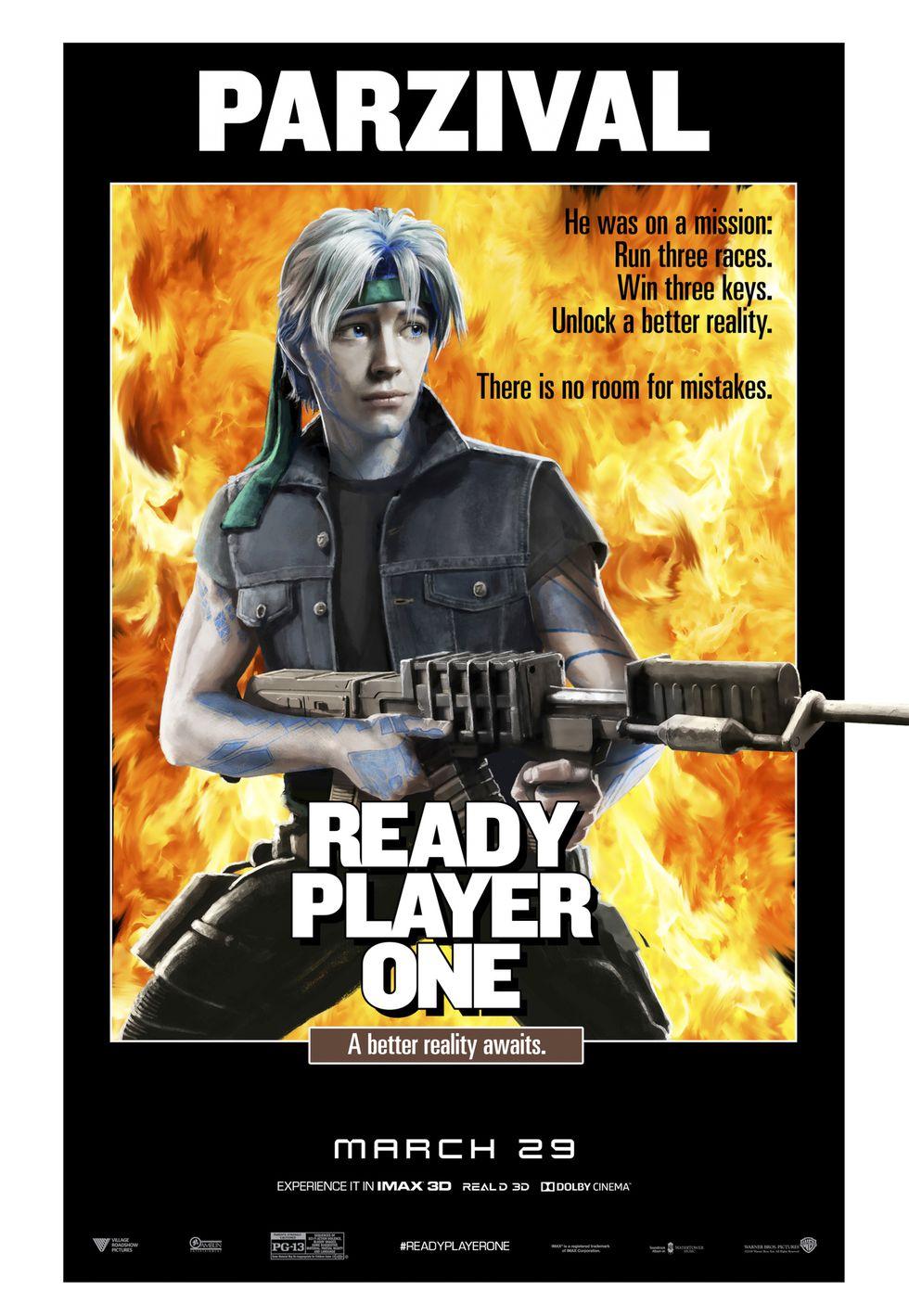 readyplayerone-tributeposter-highres-rambo2-1520373880.jpg