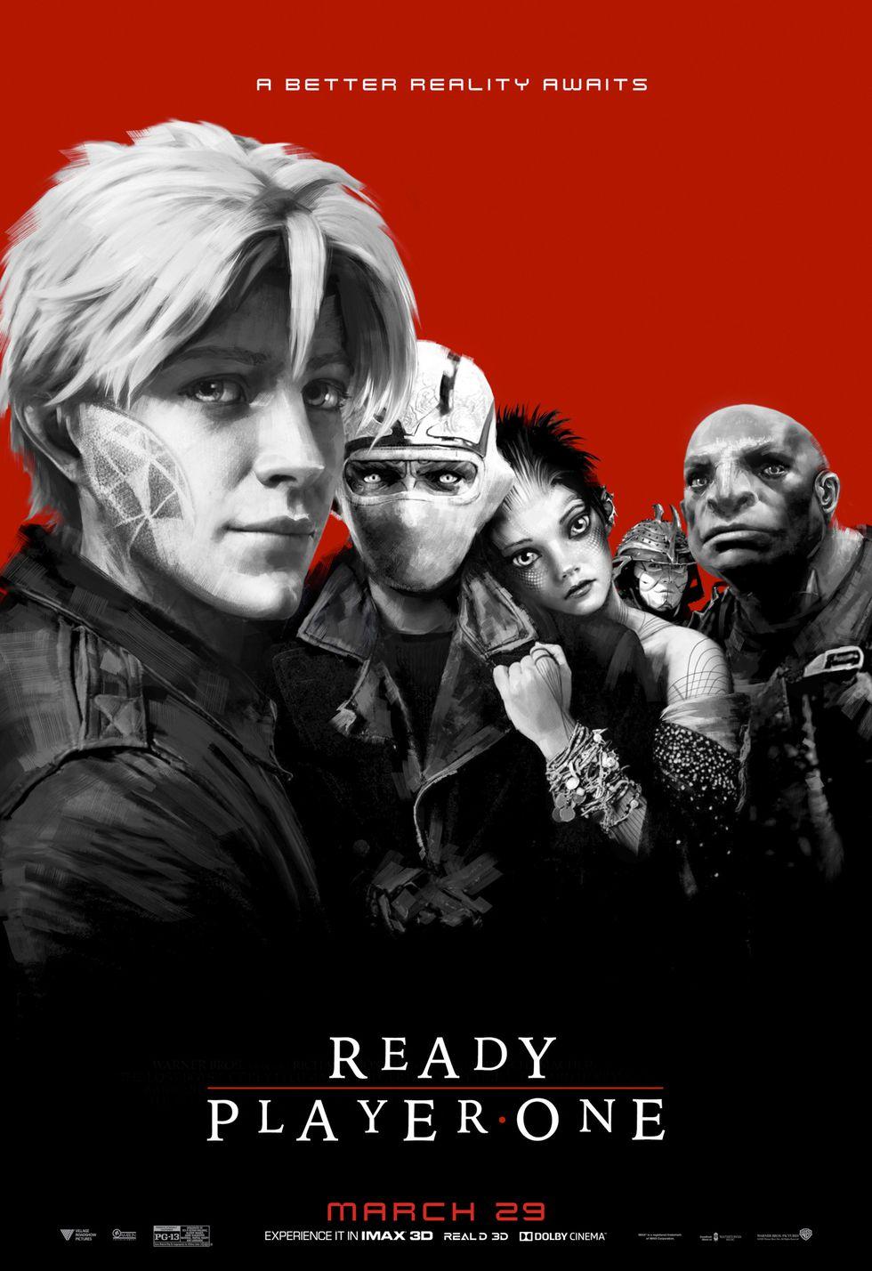 readyplayerone-tributeposter-highres-lostboys-1520373880.jpg