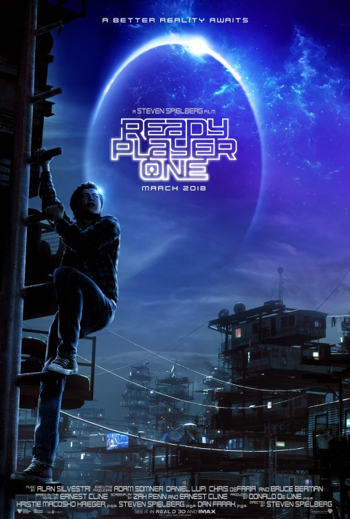ready-player-one-poster-9.jpg