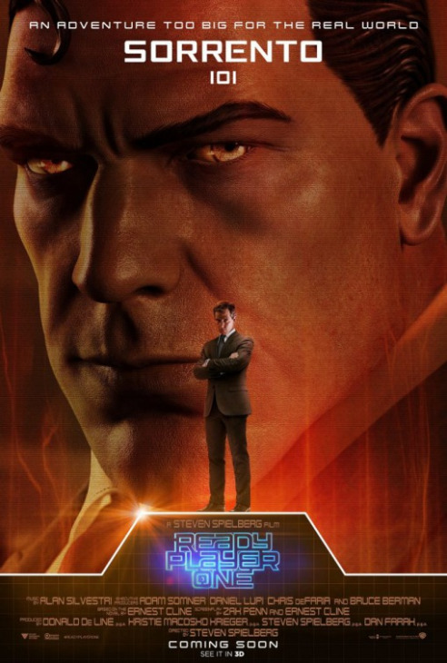 ready-player-one-poster-8.jpg