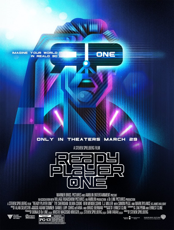 ready-player-one-poster-real-3d.jpg