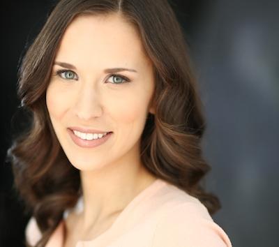 Rhea Fedorchuk