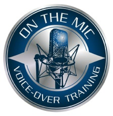 On the Mic Training - Gwenm www.onthemictraining.com info@onthemictraining.com    604.318.6590