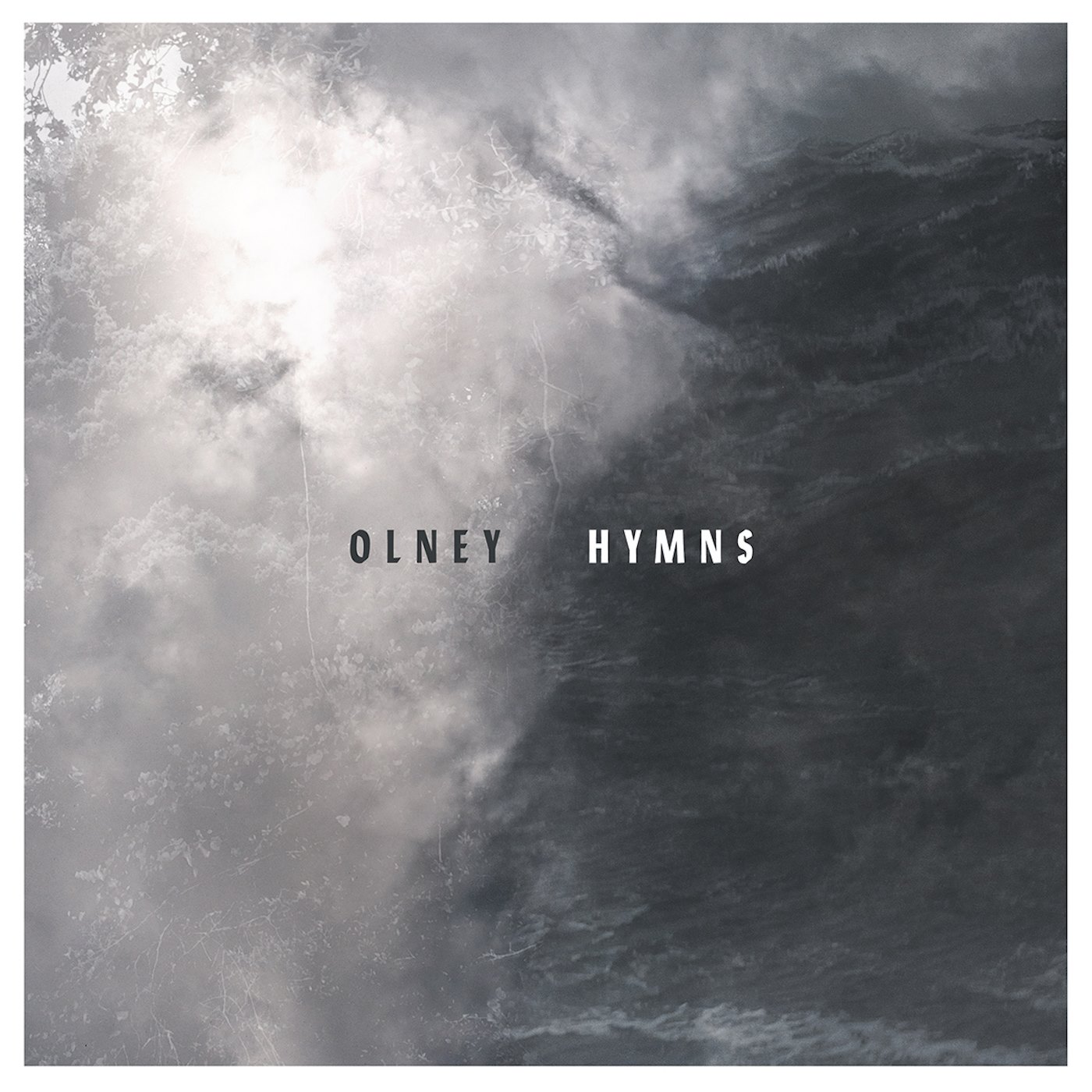 The Olney Hymns