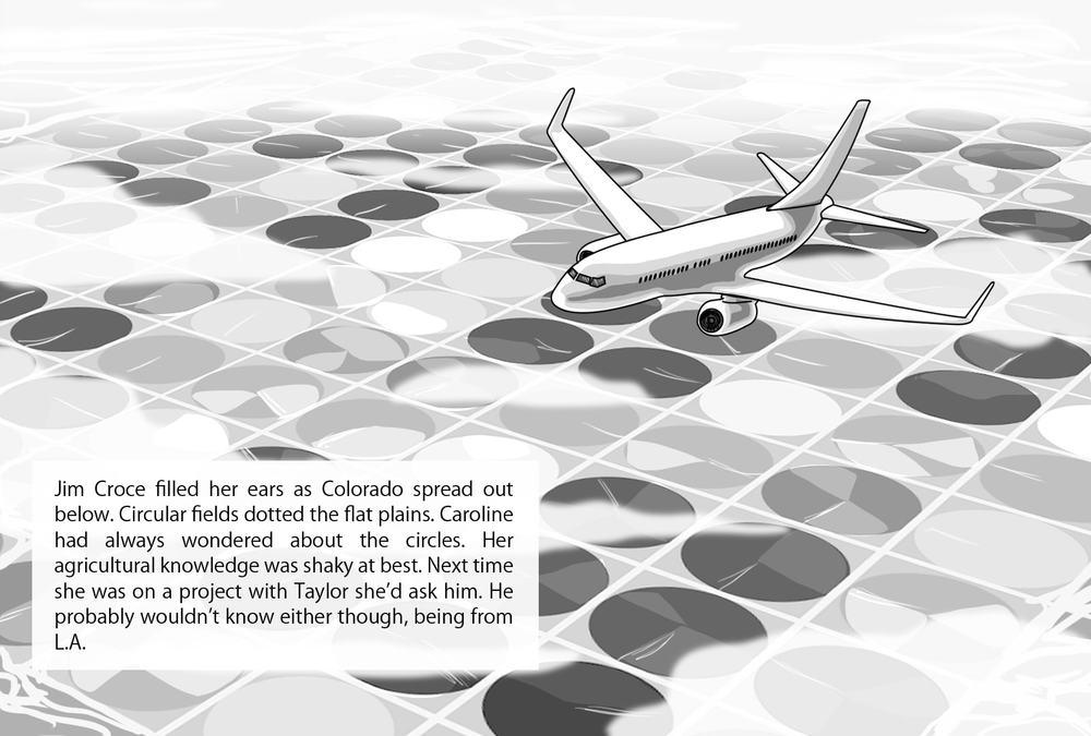 Takeoffs and Landings (5).jpg