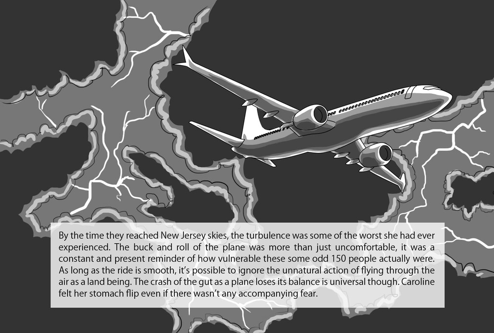 Takeoffs and Landings (19).jpg