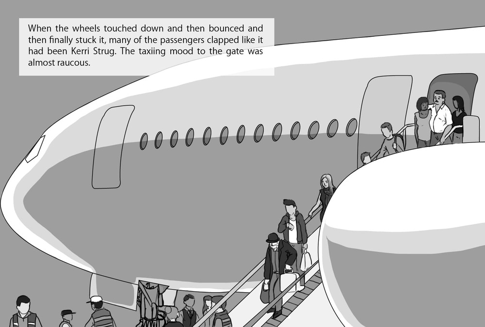 Takeoffs and Landings (22).jpg