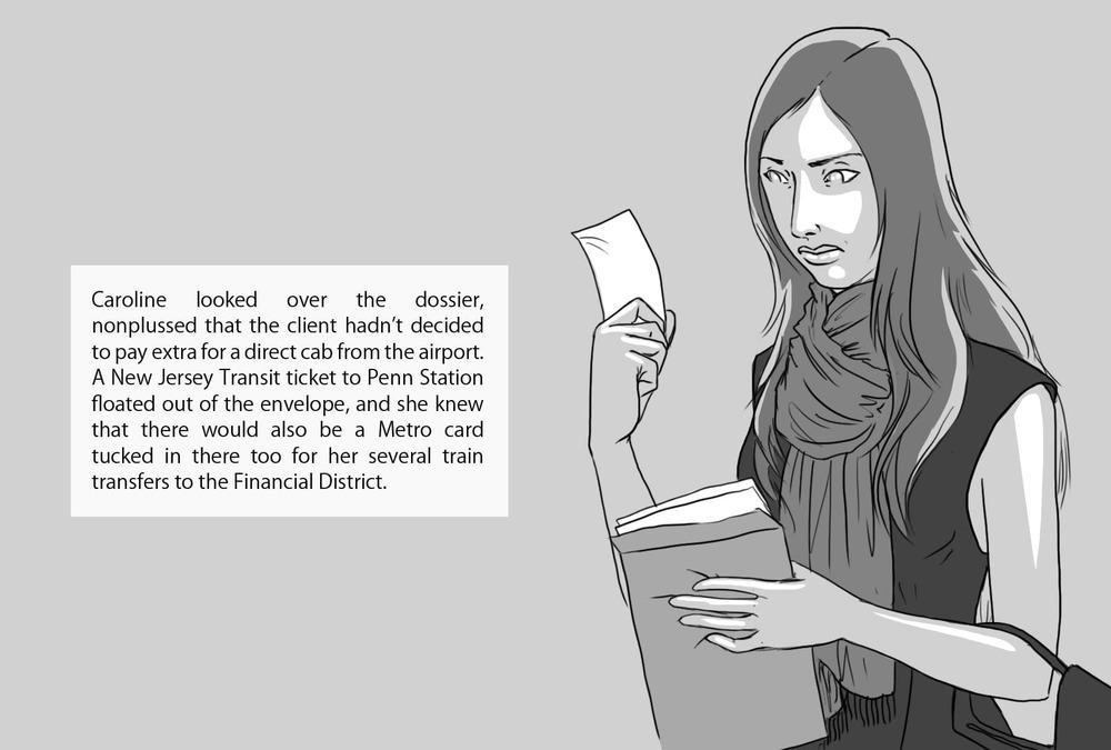 Takeoffs and Landings (23).jpg