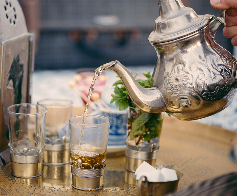 Seven Seas Tea_ Photo Ord -1126 copy.jpg