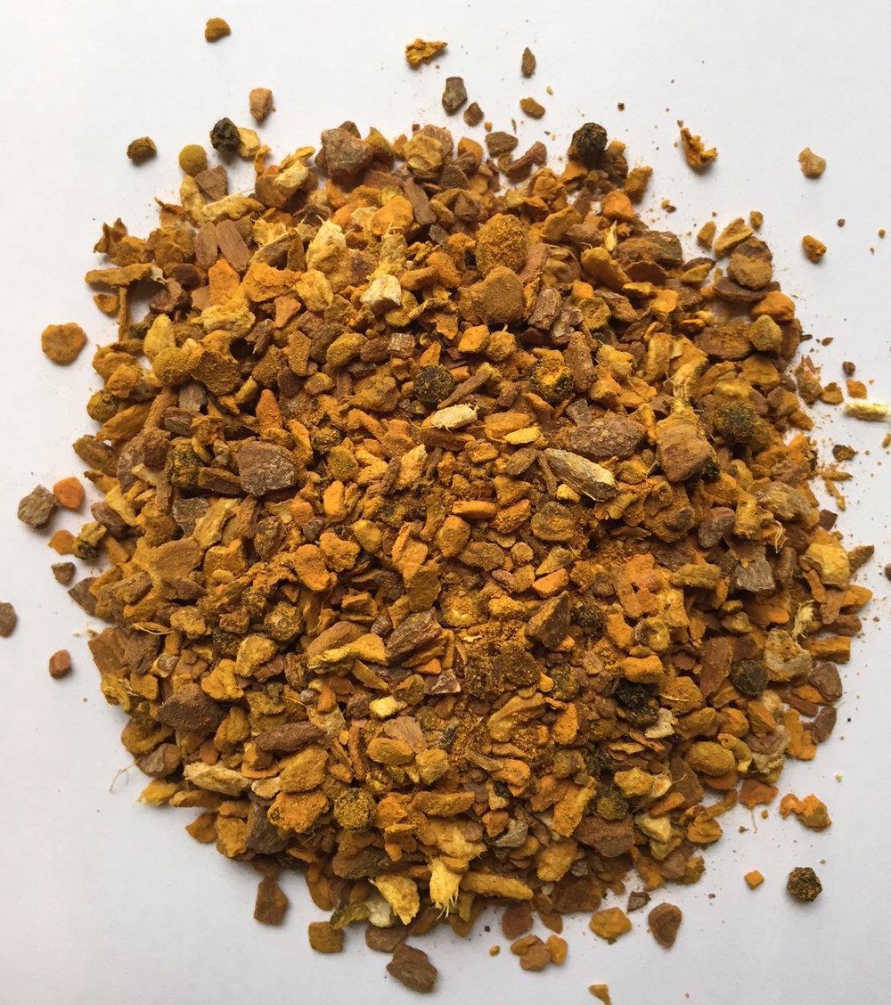 golden tumeric chai.jpg