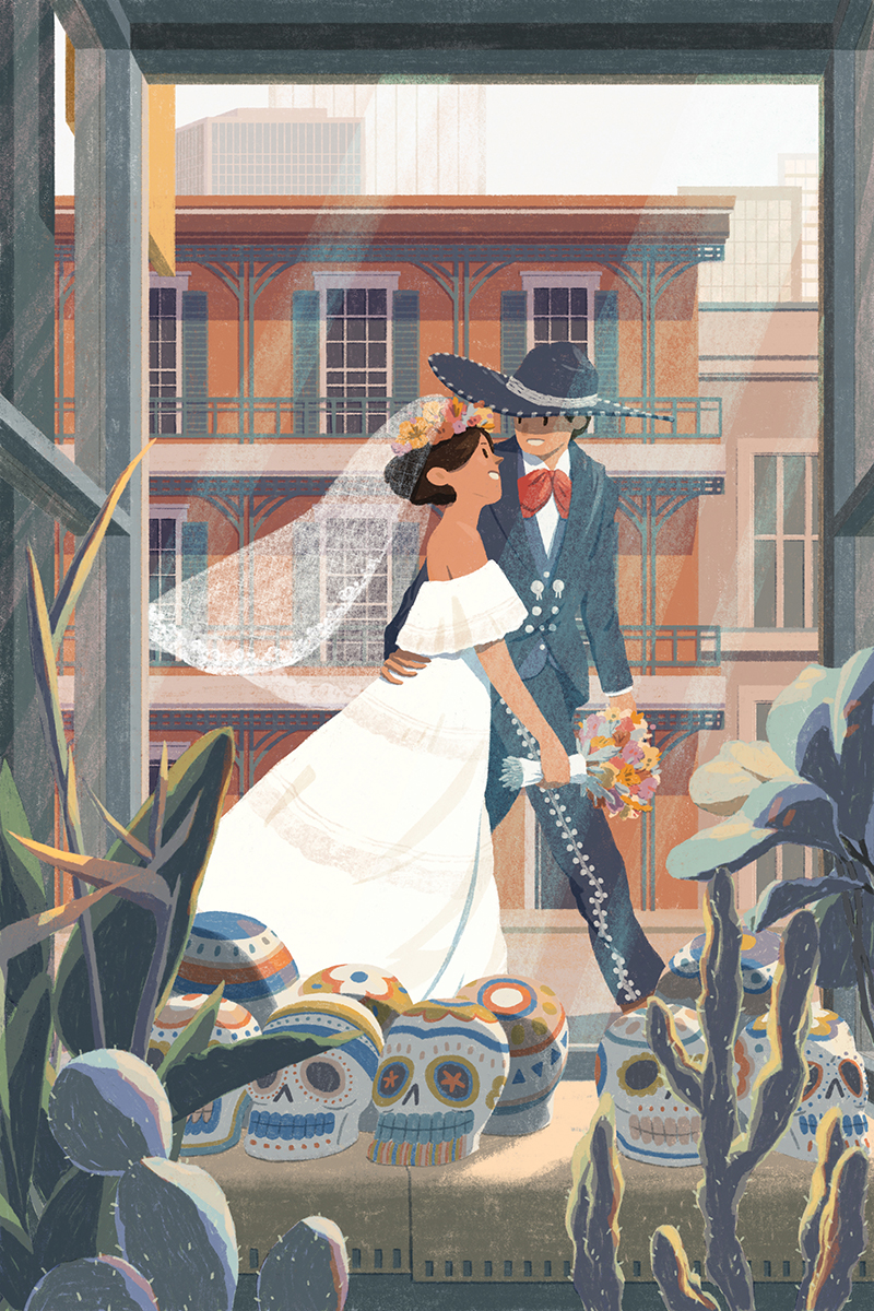 Mexican wedding in New Orleans.jpg