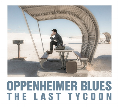 THE LAST TYCOON - ALBUM COVER.jpg