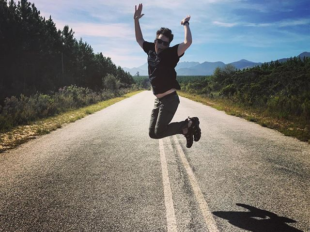 ATL SHOW TONIGHT!!!! We are playing @529_eav Doors at 7. Music at 8. @nicholasmallis has a new record out and @delorean.gray will be there too. Jump for joy!!!!