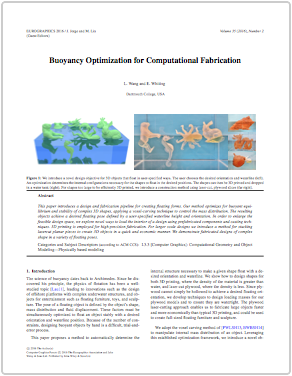 PAPER (PDF, 16.5 MB)