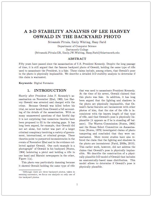Paper (PDF, 8.8 MB)