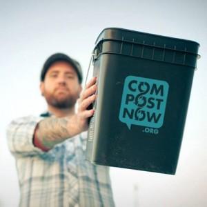 compost_nahw.jpg