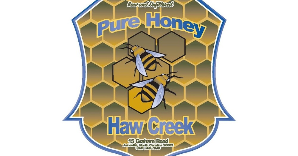 hawcreek honey .jpg