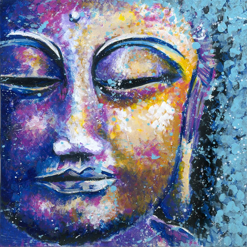 Blue Budha med res.jpg
