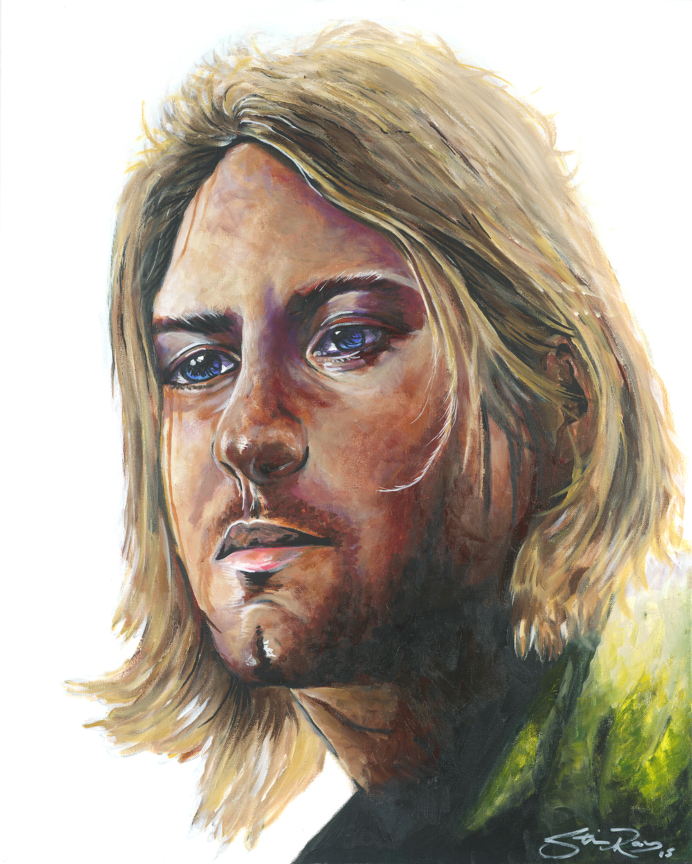Cobain med res.jpg