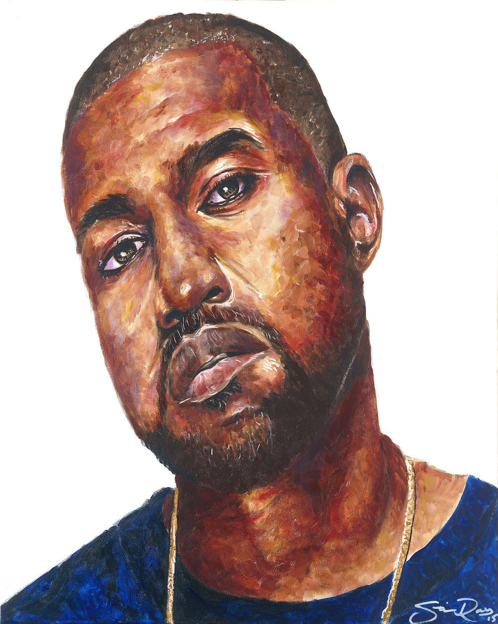 Kanye med res.jpg