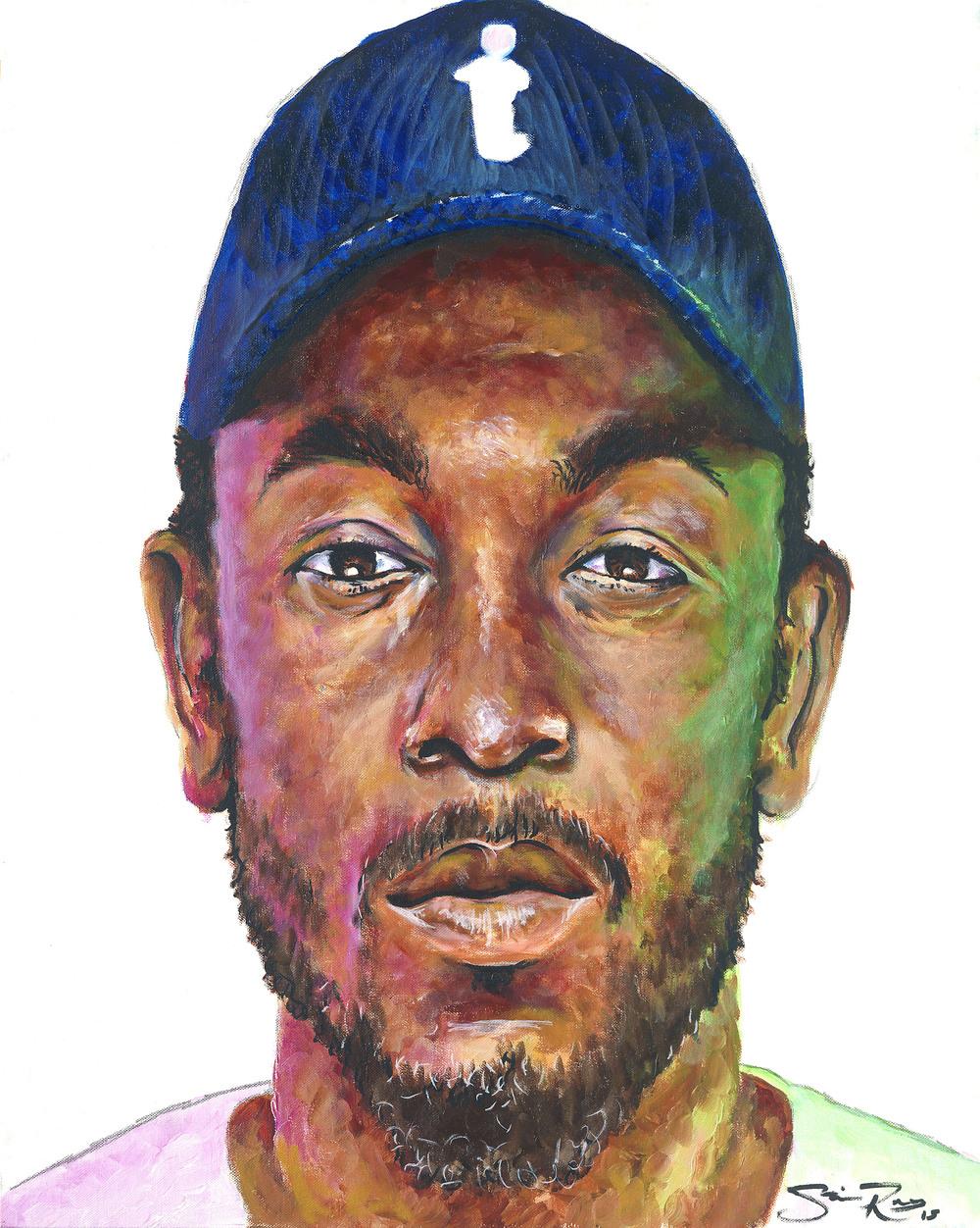 Kendrick med res.jpg