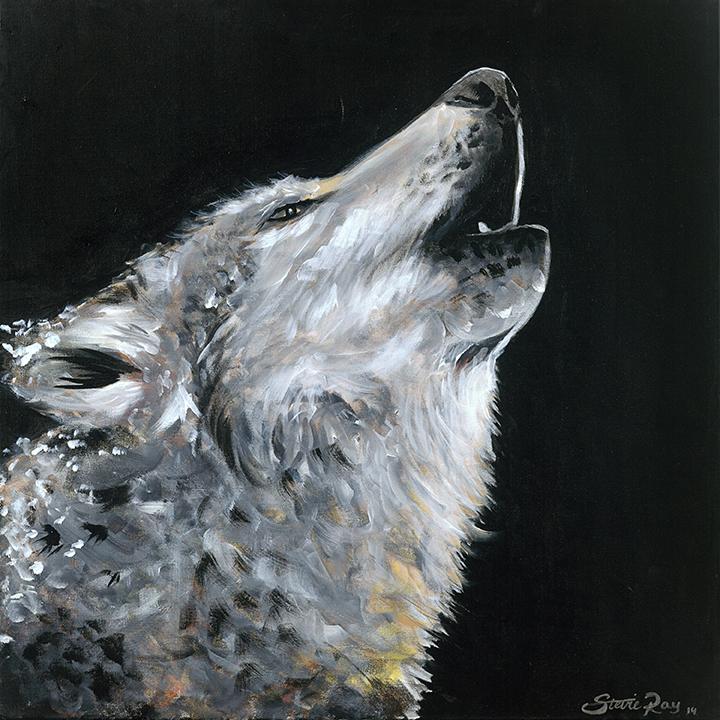 Slakey Wolf low res.jpg