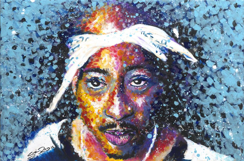 Tupac 3 med res.jpg