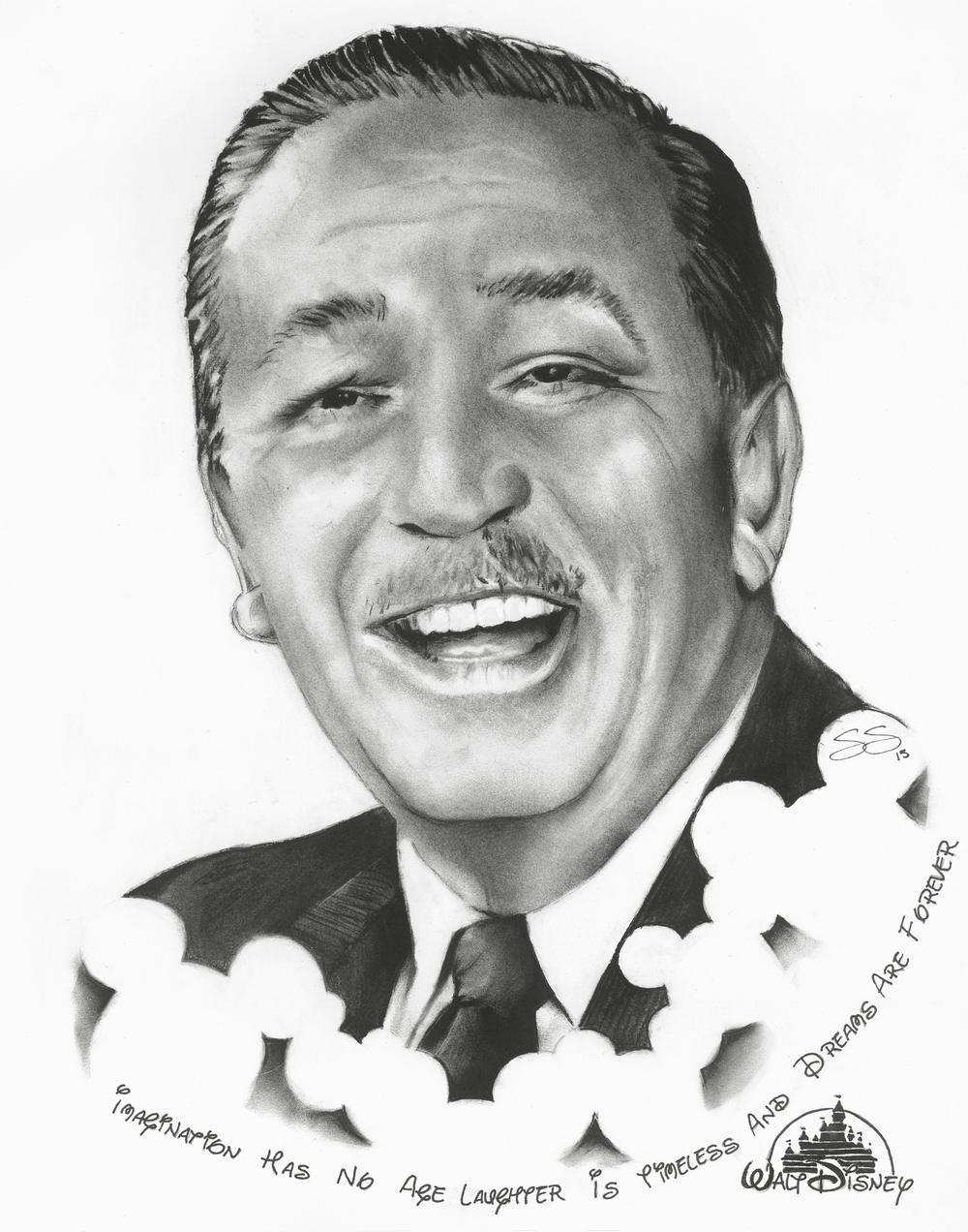 Walt med  res.jpg