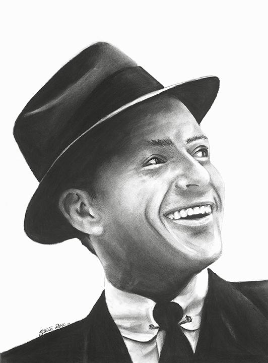 Sinatra low res.jpg
