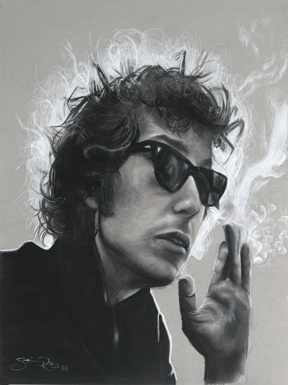 Dylan med res jpeg.jpg
