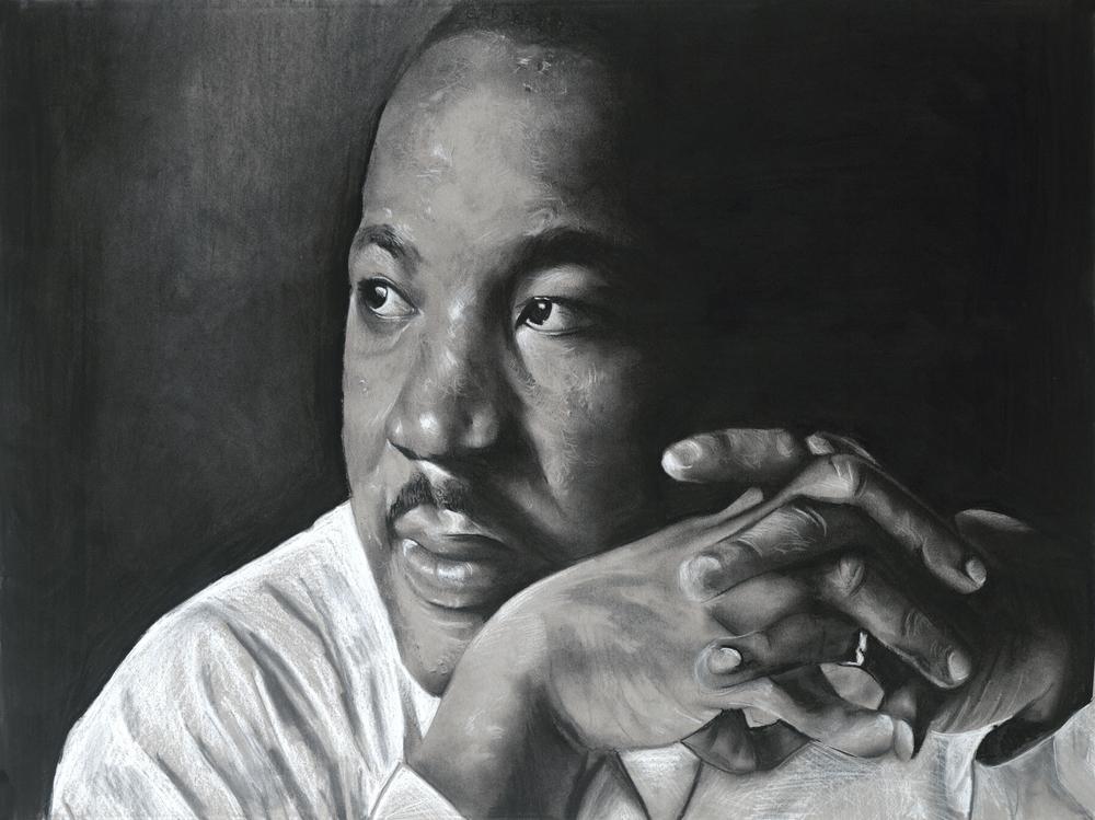 MLK med res.jpg