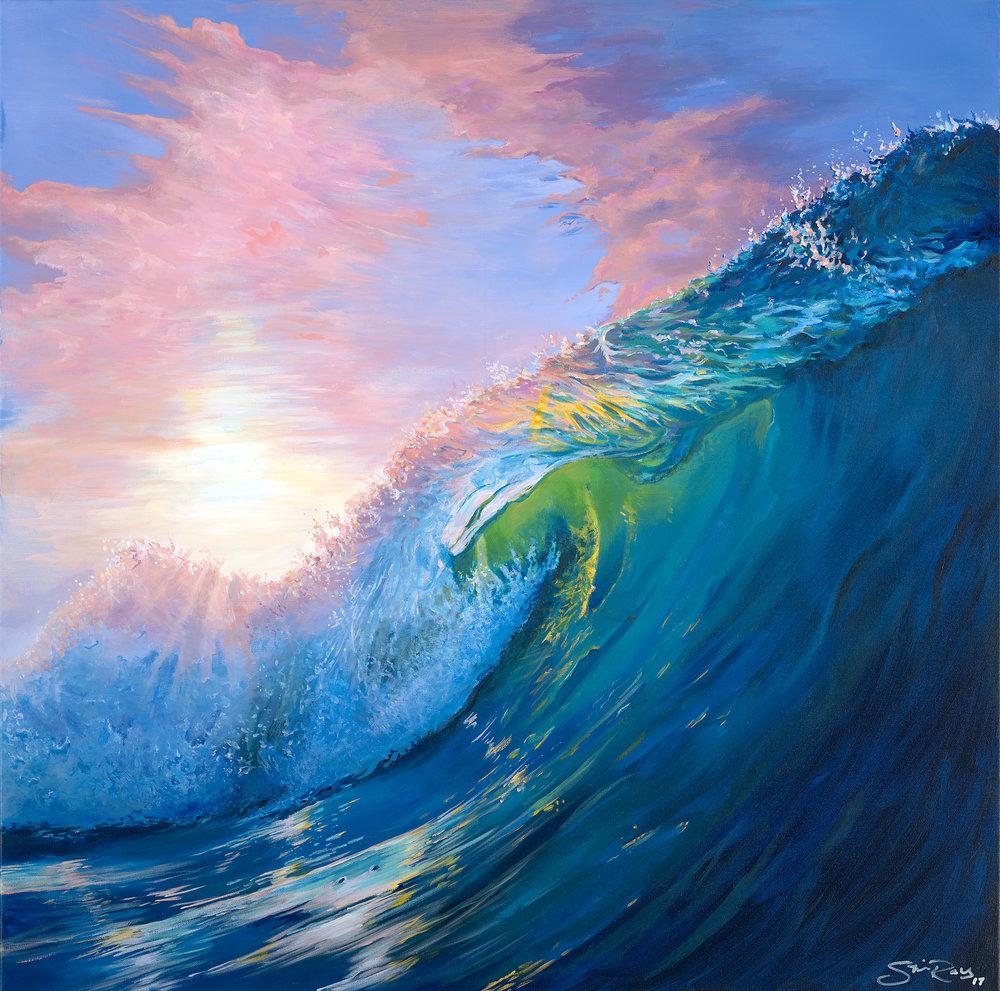 Slakey wave 2 med res.jpg
