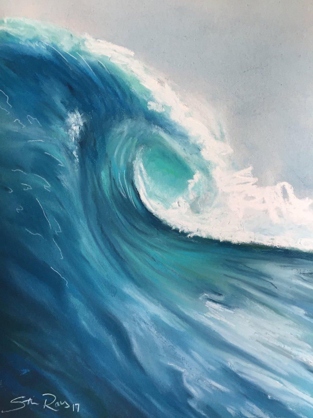 Pastel Wave.jpg