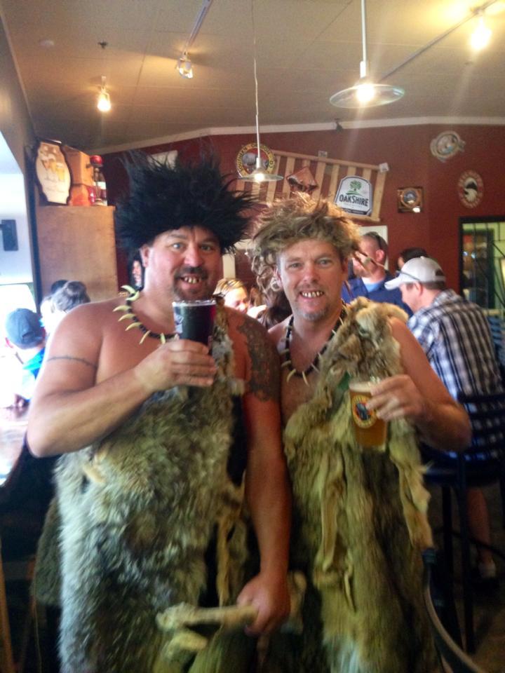 cavemen beer.jpg