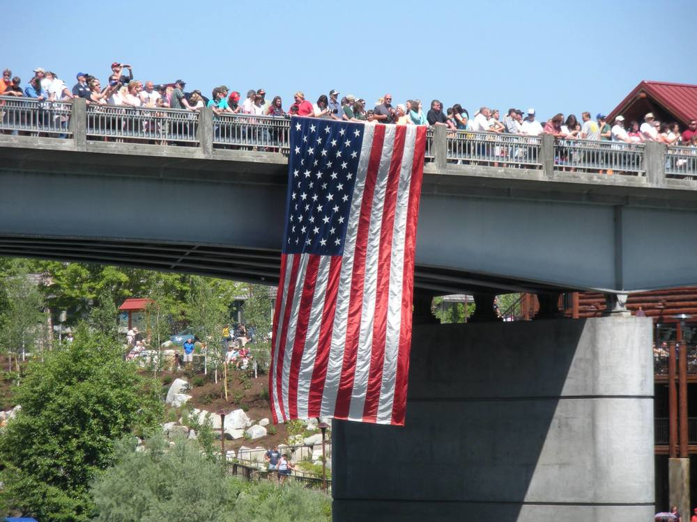 From the bridge.jpg