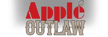 apple outlaw.jpg