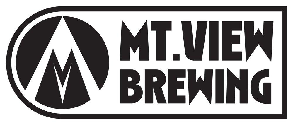 mvb_strip -jpg.jpg