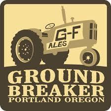 ground breaker jpg.jpg