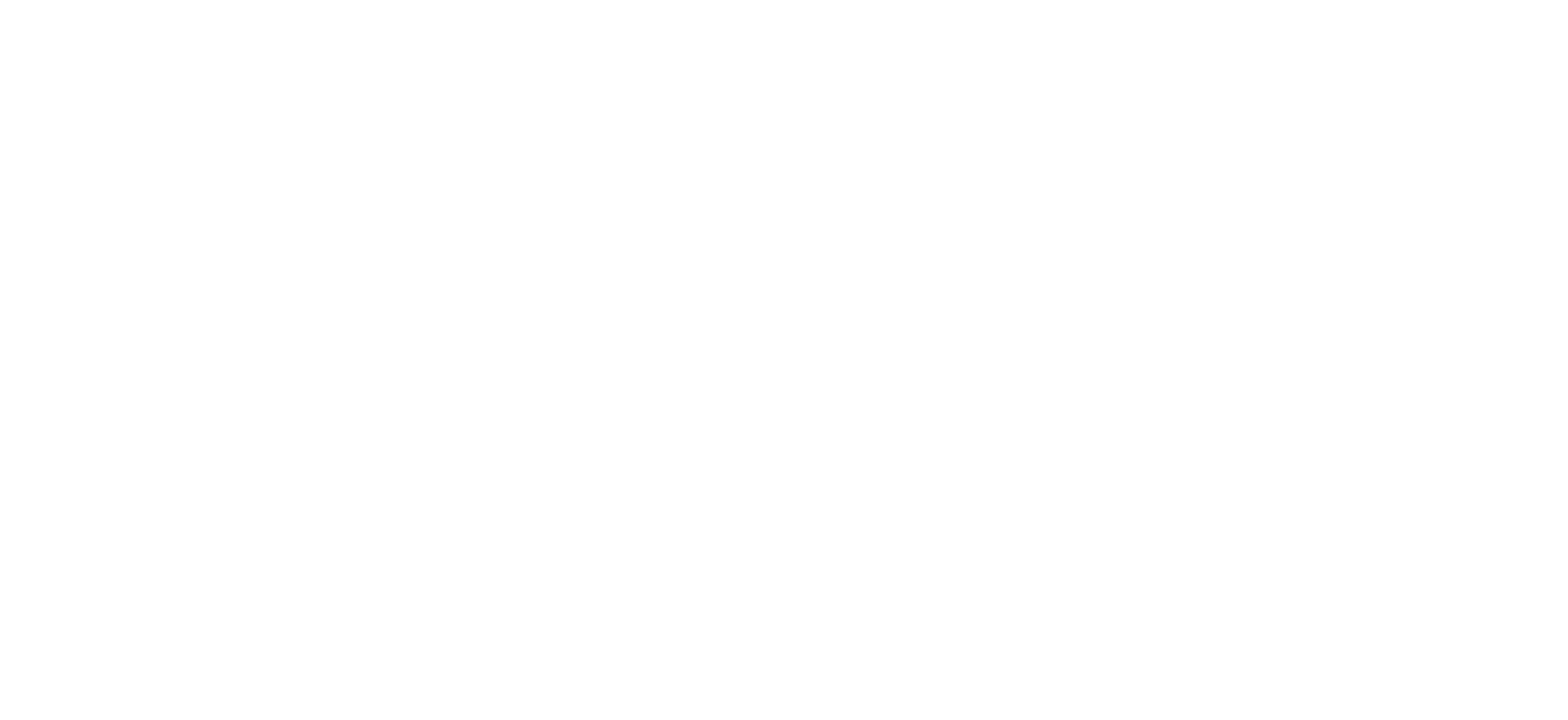 Kalyana Resort
