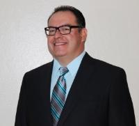 Brullen Company Founder:  Alejandro Herrera
