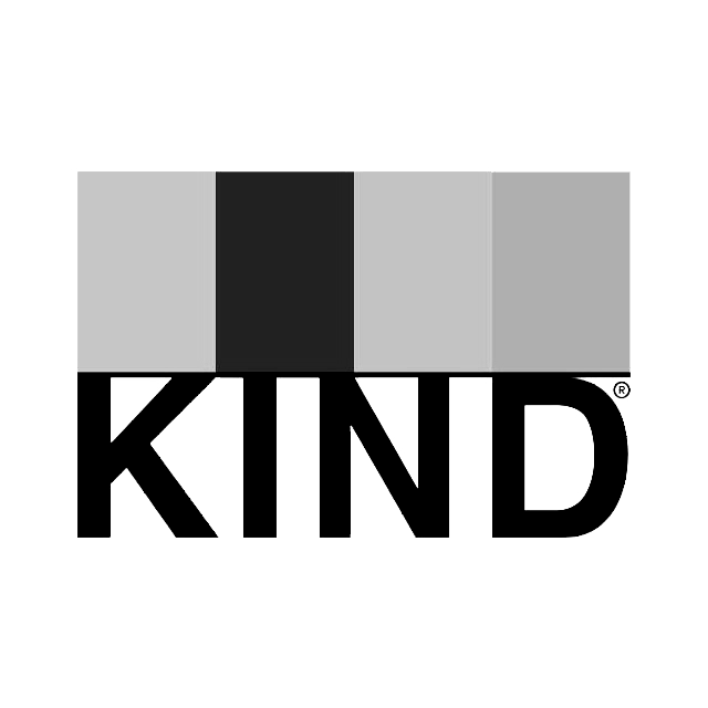 Logo_for_KIND_Bars_Healthy_Snacks.png