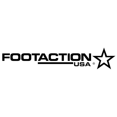 Footaction-USA-logo.png