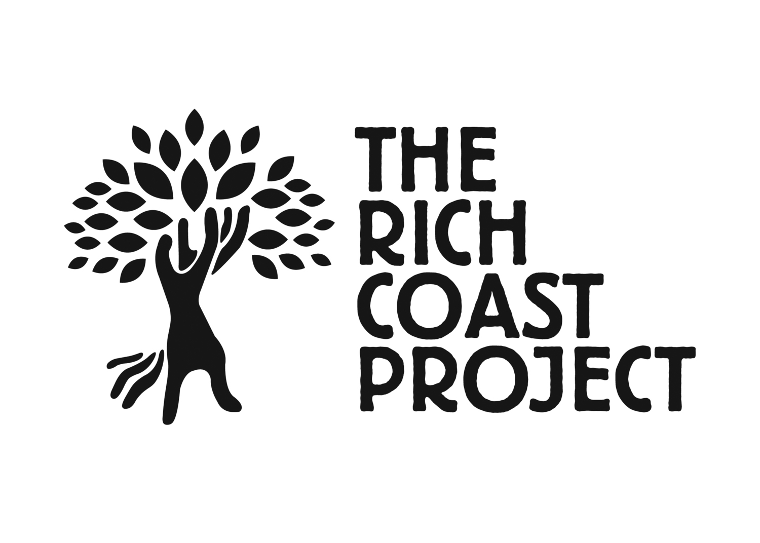 The Rich Coast Project