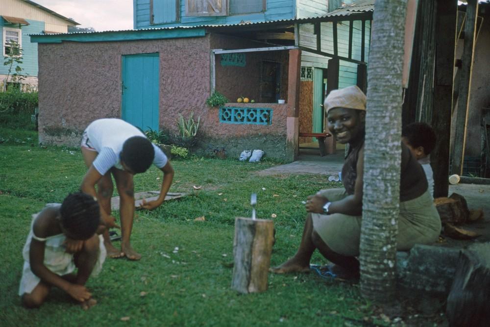 Casa Miss Daisy    Puerto Viejo    1987    CZ_001_012